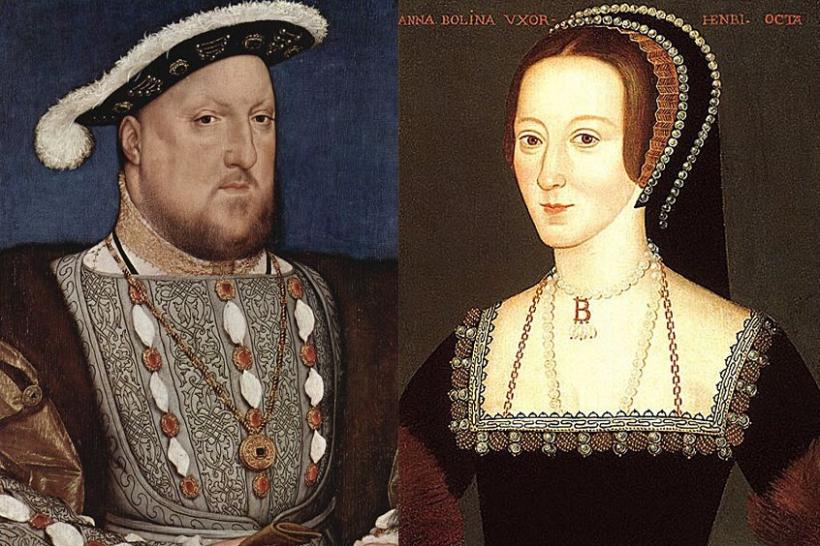 Henry_VIII_and_Anne_Boleyn